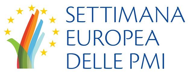 Settimana europea delle PMI: al via le registrazioni