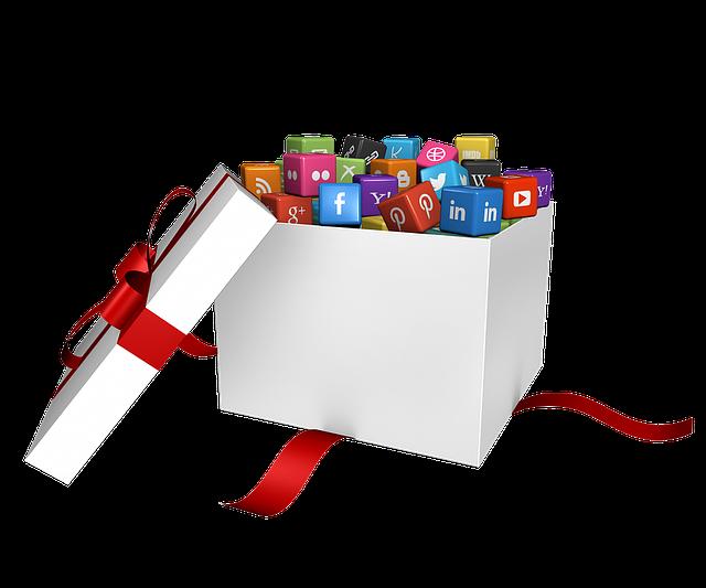 Le 3 social news in 6 minuti: Linkedin, Facebook e FB Messenger
