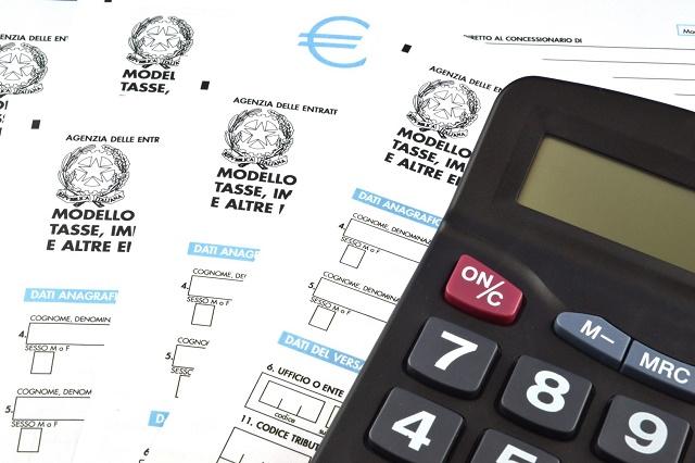 Fisco: Unimpresa, riscossione flop in 10 anni recuperati 120 miliardi su 850