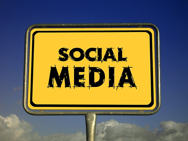 3 social-news di settimana: Facebook, Whatsapp e Twitter