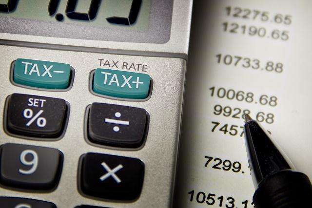 Le imprese pagano 97 miliardi di tasse l'anno