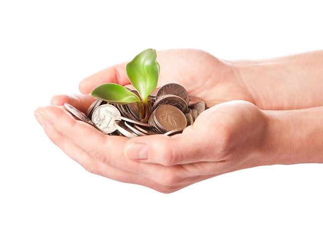 """Con """"Plafond investimenti"""" 6 miliardi alle PMI"""