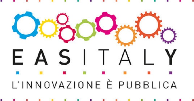 Easitaly: il roadshow per far conoscere le policy a favore di startup e PMI innovative