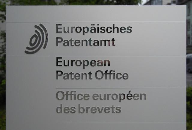 Innovazione: Italia paese creativo, +9% domande brevetti all'Epo nel 2015