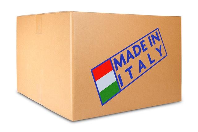 Made in Italy: cresce l'export nei mercati emergenti, +43% nel 2021