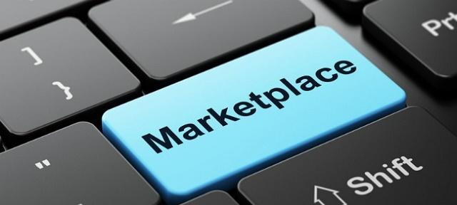 Incrementare le vendite puntando ai marketplace