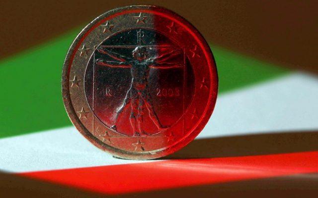 Conti economici trimestrali: l'Istat conferma la crescita dello 0,3%