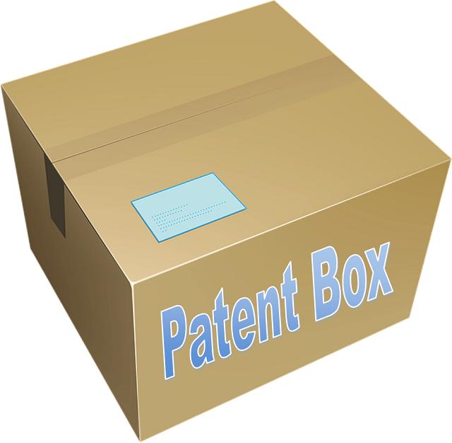 Patent box, novità per chi ha presentato domanda nell'ultimo mese del 2015