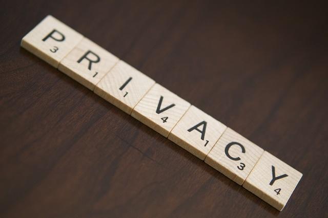 Privacy: l'impatto della nuova normativa europea sulla realtà aziendale