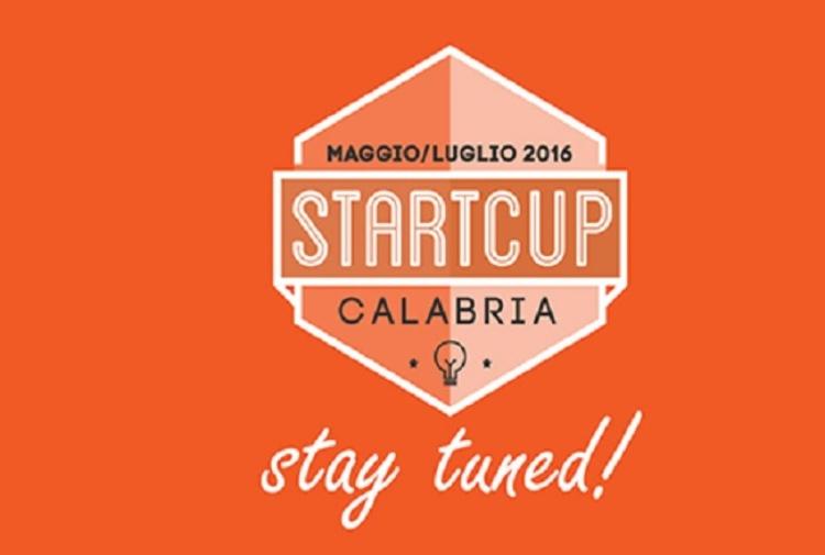 Pochi giorni al via delle iscrizioni per Start Cup Calabria 2016