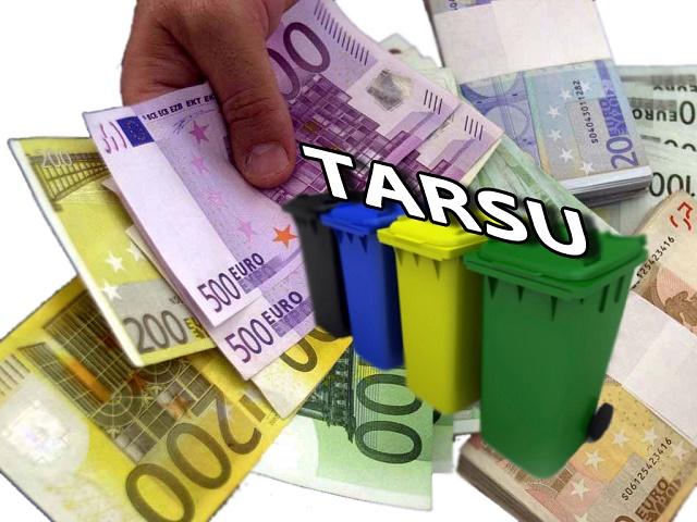 Le cartelle Tarsu non trasparenti sono nulle