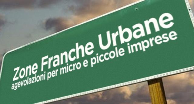 Zona Franca Lombarda, 4,9 milioni di euro di incentivi per le micro imprese mantovane colpite dal sisma del 2012