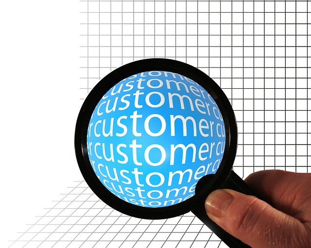 Cosa non è la customer experience
