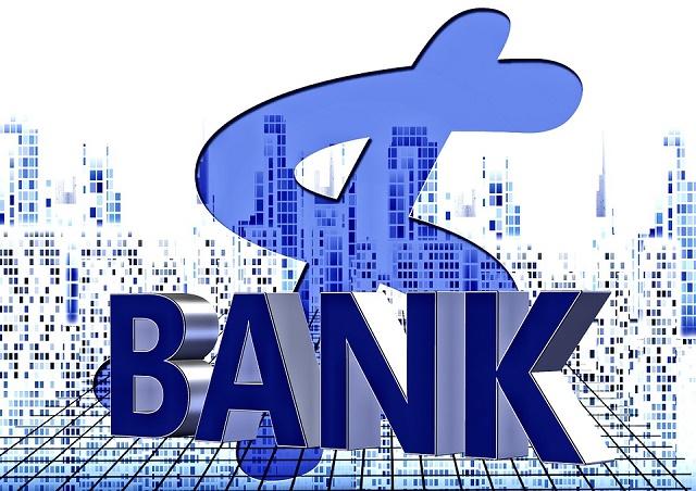 Il futuro del rapporto tra banca e impresa