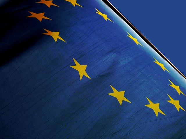 Imprese ed Export – Il sentimento popolare in UE