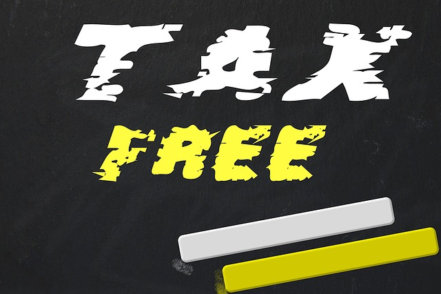 Tax freedom day il 3 giugno, giorno di liberazione fiscale