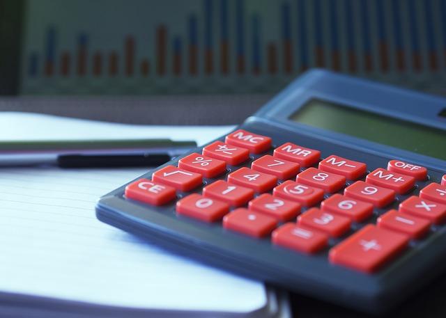 Analisi e statistiche sulle dichiarazioni fiscali 2015 Irpef, studi di settore, Iva