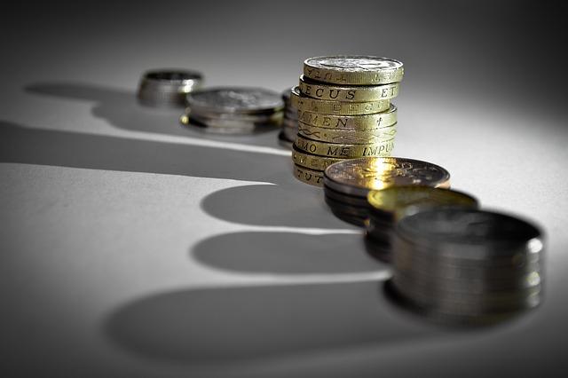 Banche: stabili i prestiti a famiglie e imprese