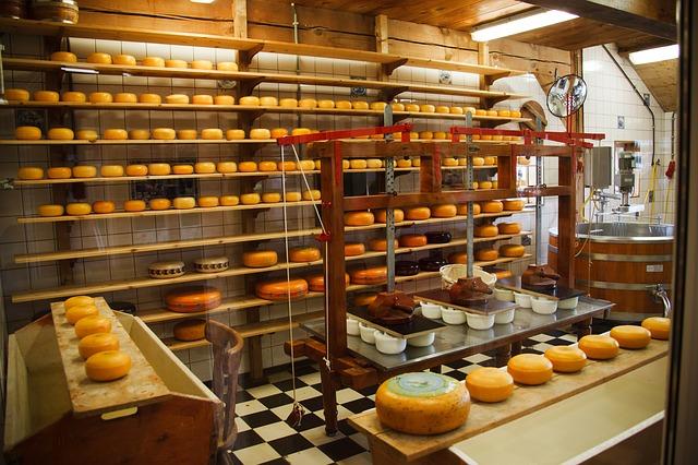 Industria alimentare: un grande contributo per il settore può venire dalla diffusione degli strumenti obbligazionari