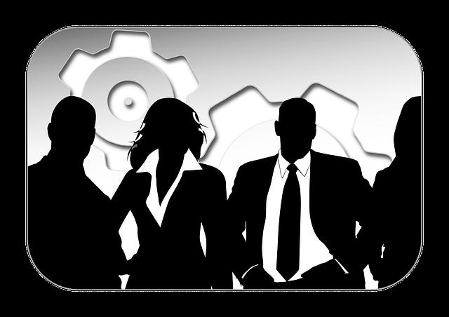 Stabili i posti vacanti nelle imprese dell'industria e dei servizi