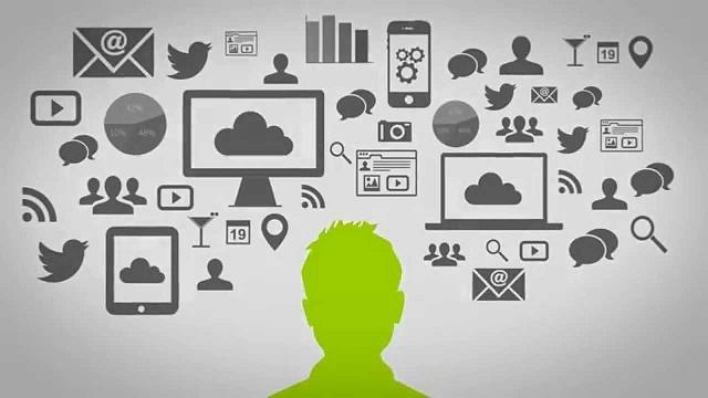 Migliorare le comunicazioni con i clienti: alcuni consigli per le PMI