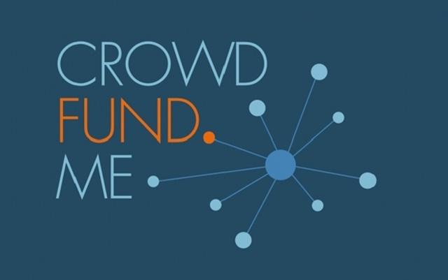 CrowdFundMe sarà il primo portale ad effettuare la raccolta di capitali per startup innovative interamente online