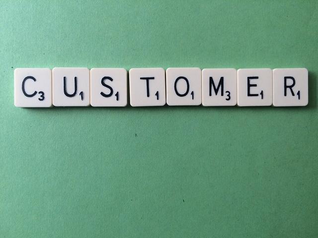 3 cose che ho imparato a capo del customer service di una PMI