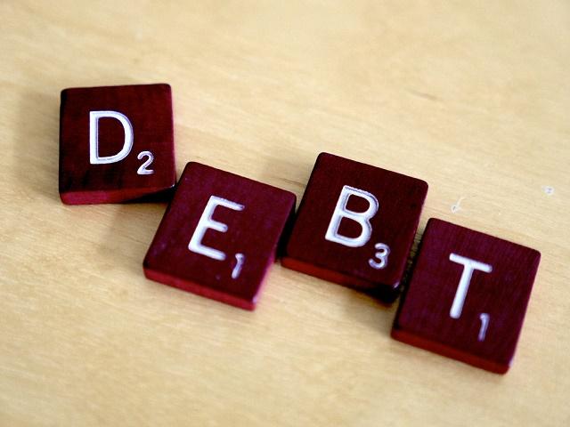 Crisi da sovraindebitamento: i rimedi previsti dalla Legge n. 3/2012