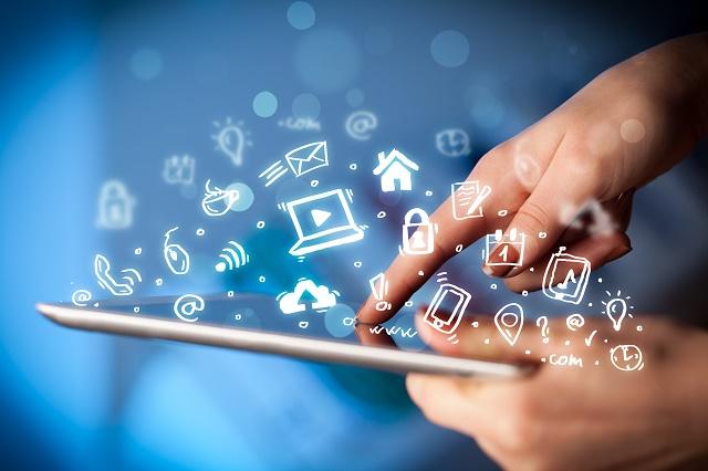 La Direzione Risorse umane guida la trasformazione digitale