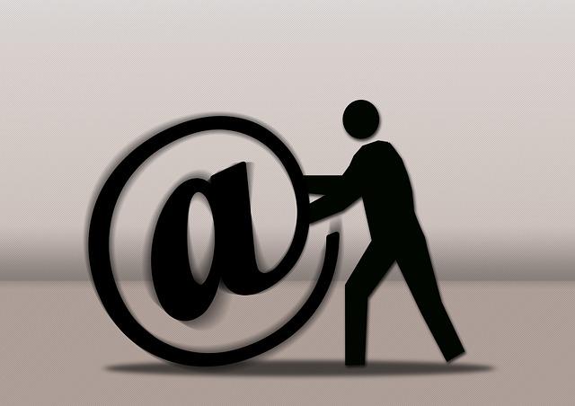 Fisco: novità sulla condanna alle spese e notifiche via PEC degli atti