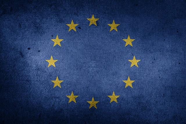 All'inizio del secondo trimestre, l'indice dell'eurozona resta debole