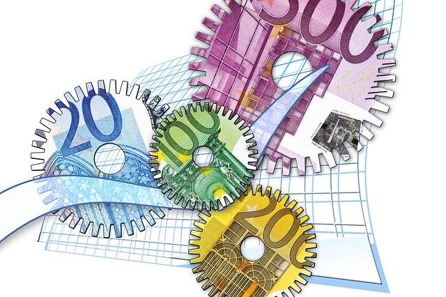 Banche: moratorie rate Pmi a quota 19 miliardi