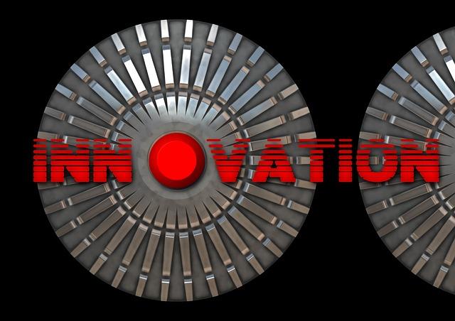 Innovazione: Lombardia prima al Nord-ovest, Basilicata al Sud