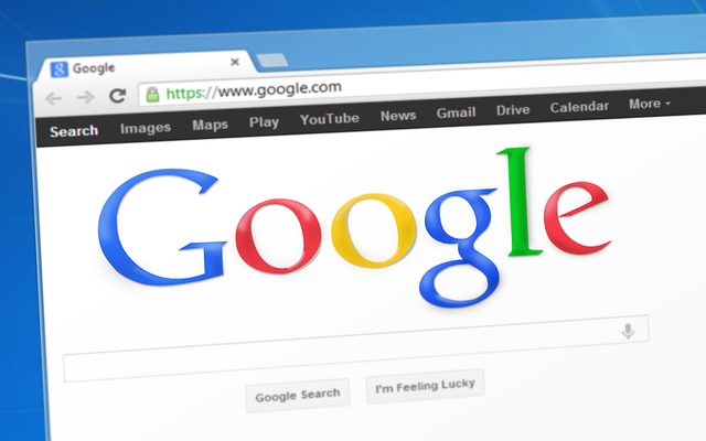 La comunicazione e la rete: la rivoluzione antropologica si chiama Google