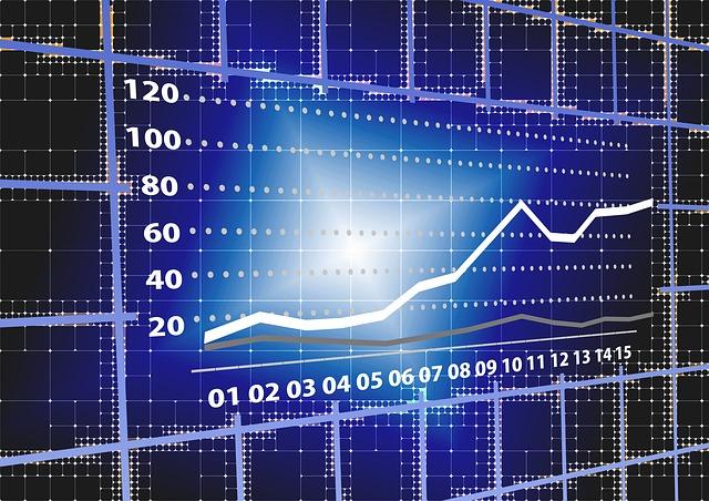 Istat: rischi di rallentamento per l'economia italiana