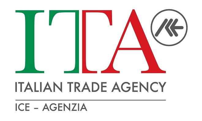 Agenzia Ice: il Consiglio dei Ministri ha nominato il nuovo Cda