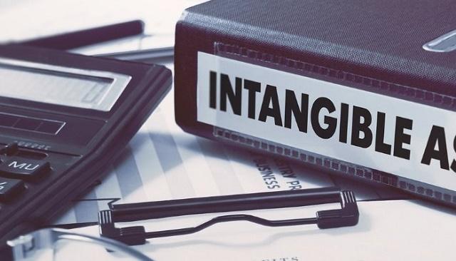 Valorizzazione degli intangibles aziendali: confronto tra imprese, professionisti e Agenzia delle Entrate sul Patent Box