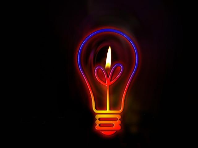 PMI innovative, al via la procedura semplificata di accesso al Fondo di garanzia