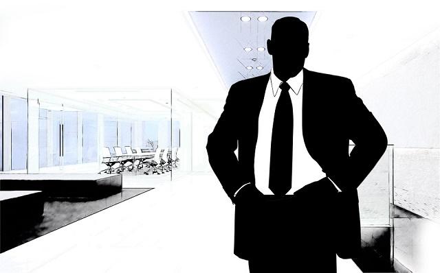 Formazione: in Italia è prevista solo per il 5% dei nuovi Manager