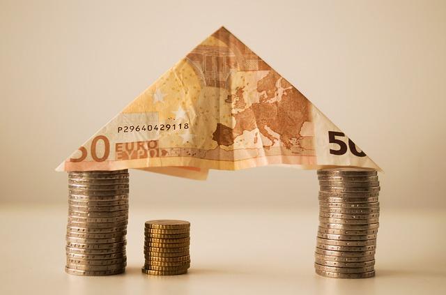 Il ritrovato interesse nei confronti dell'immobiliare residenziale sospinge la domanda di mutui: +8,6% ad aprile