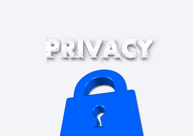 Il nuovo regolamento europeo sulla privacy (GDPR): cosa cambia in materia di tutela dei dati personali