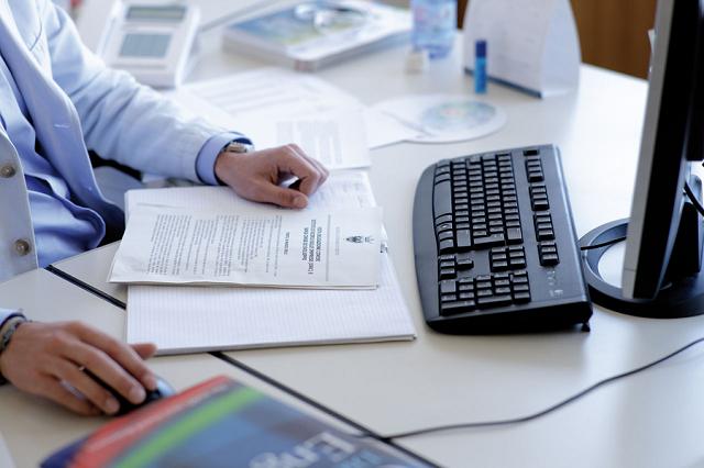 PMI e PA: presentata la ricerca del Tagliacarne sulle nuove istanze di semplificazione