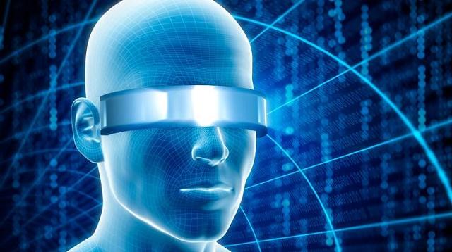 3 news in 3 minuti tra social e realtà virtuale