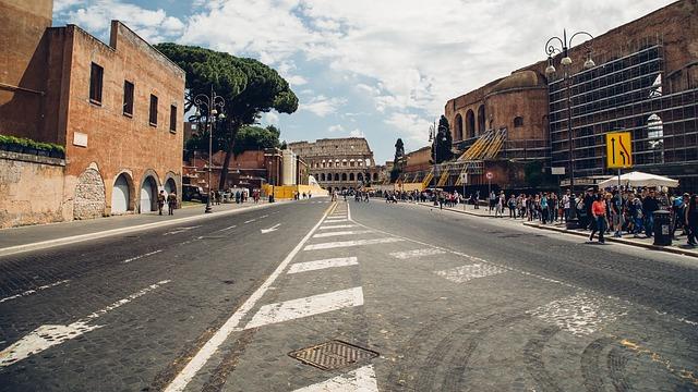 Osservatorio Confturismo-Istituto Piepoli: cresce la fiducia del viaggiatore italiano dopo mesi di stagnazione