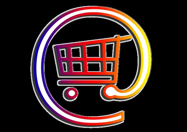 Piano marketing per e-commerce: ecco come farlo decollare