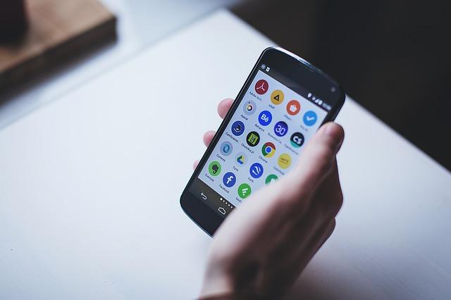Allerta Check Point: un'orda di vichinghi all'assalto della sicurezza Android