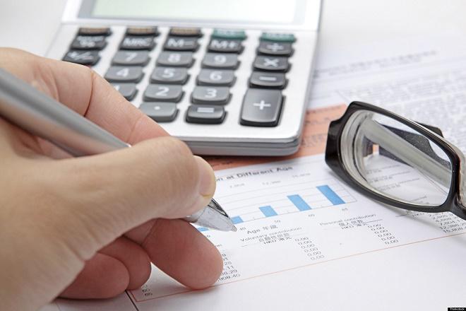 Studi di settore, il Fisco invia 160 mila alert