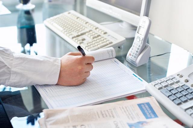 Markit/ADACI PMI® – Settore Terziario in Italia: resta debole la crescita dell'attività all'inizio del secondo trimestre