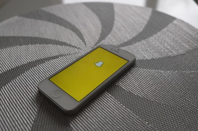 Snapchat da record: supera Twitter e si candida ad anti-Facebook