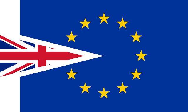 Con la Brexit, in fumo 727 milioni di export delle piccole imprese nel Regno Unito